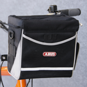 torba abus front