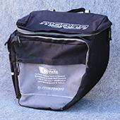 torba merida
